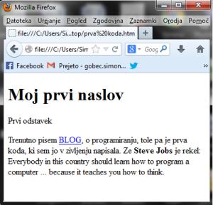 prva_koda_simona_gobec