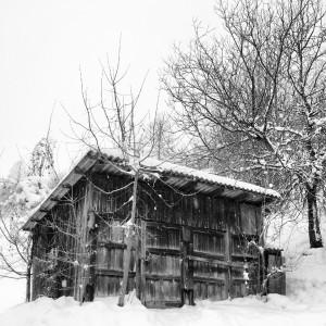 objeta_s_snegom