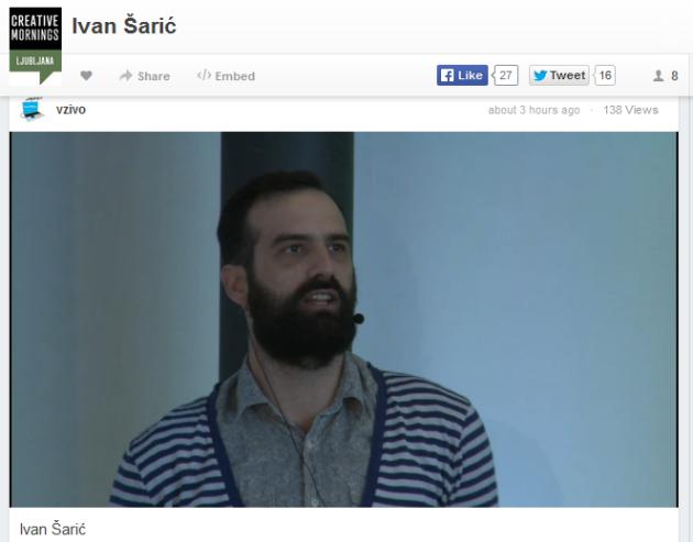 ivan_saric_creative_mornings_ljubljana