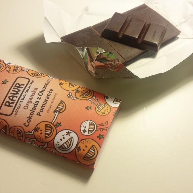 rawr_cokolada_vegansko